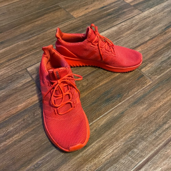 Im Selling A Pair Of Neo Ultra Boost